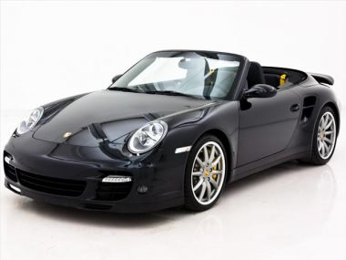 911 turbo porsche mandataire automobiles aide import. Black Bedroom Furniture Sets. Home Design Ideas