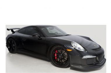 911 gt3 porsche mandataire automobiles aide import auto allemagne achat 100 s curis. Black Bedroom Furniture Sets. Home Design Ideas