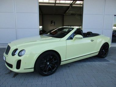 continental bentley supersports carbon sportstze windschott mandataire automobiles aide import. Black Bedroom Furniture Sets. Home Design Ideas