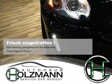 911 porsche 911 997 3 6 turbo tiptronic s coupe 2hd mandataire automobiles aide import auto. Black Bedroom Furniture Sets. Home Design Ideas